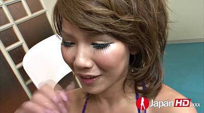 Japanese x, Japanese girl, Male, Japanese teen blowjob, Japanese bikini, Teen heels