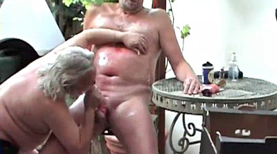 Abuse, Mature toy, Abused, Mature facial