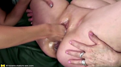 Young girl, Young girls, Rough mature, Lesbian punishment