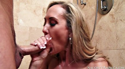 Brandi love, Brandy love, Blonde milf