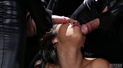 Asa akira, Japanese bukkake, Japanese sex, Asian bukkake, Akira, Group sex asian