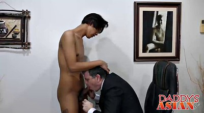 Asian old, Asian daddy, Gay daddy, Old asian, Asian daddies, Gay young
