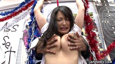 Japanese bdsm, Blacked, Japanese black, Asian black, Black japanese, Japanese bondage