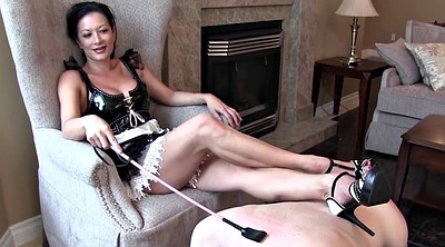 Slave, Mistress, Asian slave, Asian mistress, Voyeur asian, Jasmine