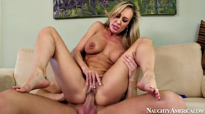 Mom son, Son mom, Mom blowjob, Big tits mom, Mom son blowjob