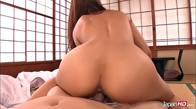 Japanese cumshot, Hairy pussy, Japanese fuck, Japanese doggy, Intense, Japanese panties