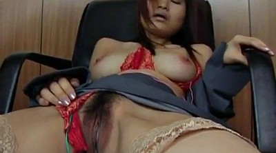 Japanese group sex, Asian group