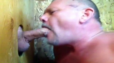 Compilation handjob, Christmas