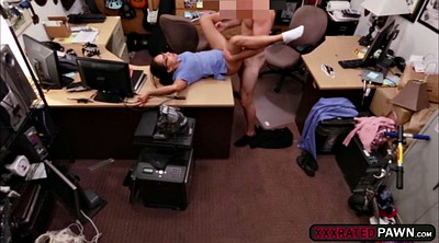 Office, Amateur fuck, Naughty office, In office