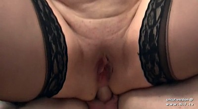 Squirt, Mature ass, French anal, French mature, Mature squirt, Big ass mature