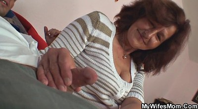 Taboo mom, Mom taboo, Grannies, Old mature, Granny and young, Old moms