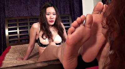 Chinese, Chinese foot, Asian foot, Chinese lesbian, Chinese feet, Sole