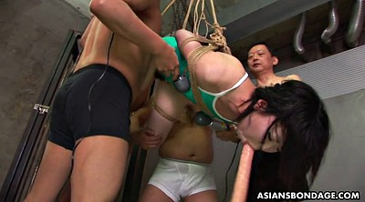 Japanese bdsm, Tied, Japanese tied up, Bondage japanese