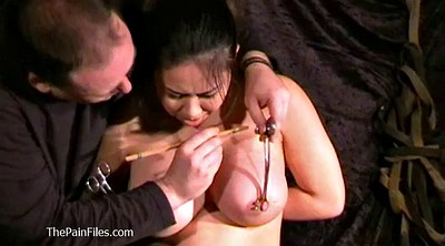 Japan, Japanese big tits, Torture, Japanese bondage, Japanese ass, Asian bondage