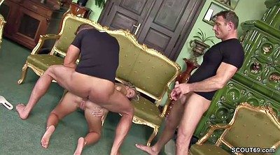 Old, Stranger, Old anal, Old young anal, Stranger anal