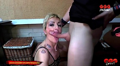 Mature mother, Mother mature, Younger, Mature piss