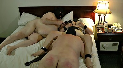 Bbw group, Bbw mature, Bdsm bbw, Bbw bdsm, Bdsm slave, Sex slave