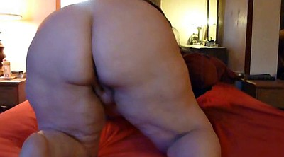 Creampie mature, Amateur mature
