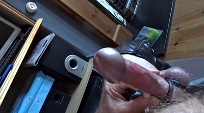 British, Boots, Mature masturbation