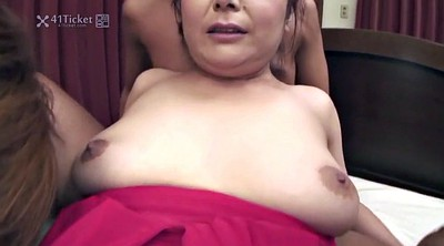 Japanese mature, Dildo, Japanese pee, Uncensored, Creampie squirting, Japanese uncensored