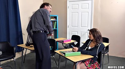Flash, Teacher anal, Anal punish, Chubby ass
