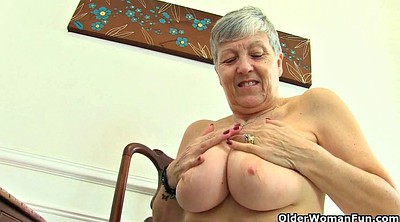 Sexual, Trisha, British granny, Sexually, Indian mature