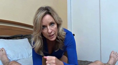 Mom pov, Mom sex, Pov mom, Mature moms, Lesson