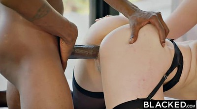 Lena paul, Angela white, Angela w, Blonde hairy