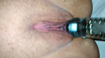 Squirt, Submissive, Bbw squirting