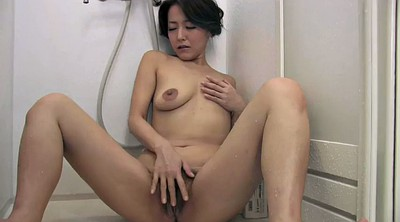 Bj, Nylon, Nylon japanese