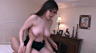 Naughty, Japanese young, Asian wife, Young wife, Threesome asian