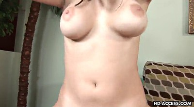 Japanese bbw, Japanese-softcore, Japanese busty, Asian big dick, Bbw japanese, Japanese big dick
