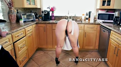 Alexis texas, Big butt, Pant, No, Texas, No pants