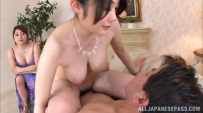 Japanese big tit, Japanese beauty, Creampie hairy, Japanese beautiful, Asian big, Japanese big tits creampie