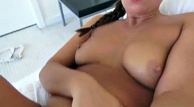 Pregnant, Mommy, Pregnant creampie