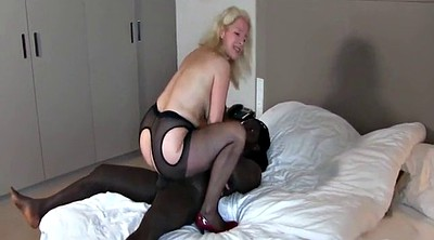 Wife bbc, Homemade wife, Homemade interracial, Anal homemade, Wife anal bbc, Interracial homemade
