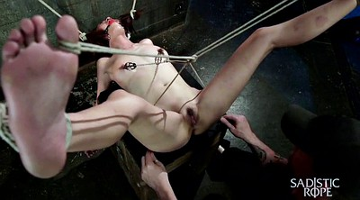 Japanese, Japanese bdsm, Gay bdsm