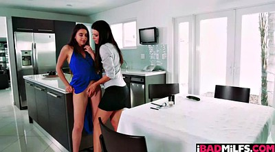 India summer, India, Faye, Indian teen, Indian hot, Arielle faye