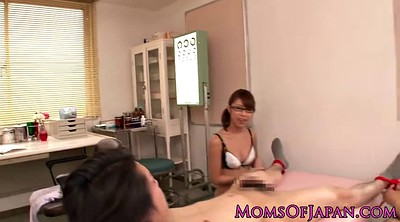Japanese blowjob, Japanese sex, Japanese care