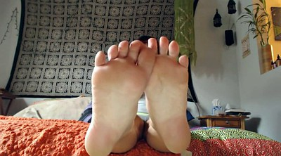 Old foot, Granny feet, Granny webcam