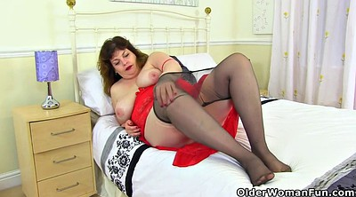 Fetish, Tight, Matures, Vintage mature, Mature pantyhose, Pantyhose mature
