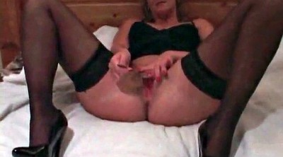Sissy, Wife bbc, Watch, Secret, Watching wife, Homemade amateur