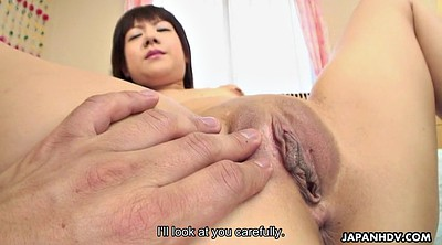 Japanese dildo, Japanese big ass, Asian big ass, Japanese lick ass, Big ass japanese, Japanese toy