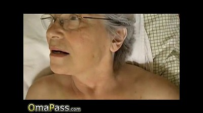 Grandma, Hairy granny, Mature compilation, Hairy pussy