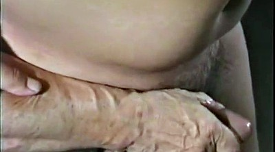 Japanese old man, Japanese old, Japanese granny, Handjob, Japanese gay, Old japanese