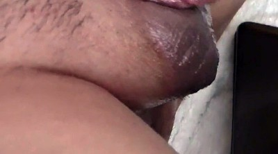 Bbw solo, Fat guy, Masturbate
