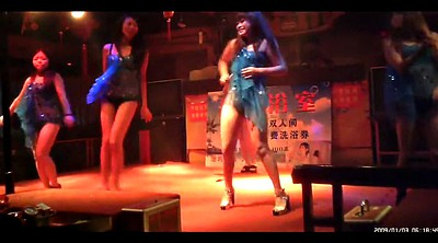 Chinese dance, Dance, Chinese milf, Japanese dance, Chinese teen, Japanese dancing