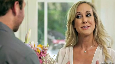 Brandi love, Cheating, Cheat, Find, Brandy love