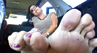 Sole, Mature feet, Mature foot, Soles feet, Feet soles