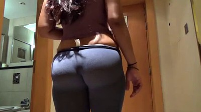 Indian wife, Moaning, Indian fuck